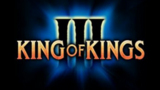 онлайн игра King of Kings 3