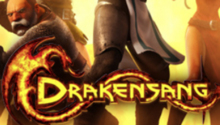 онлайн игра Drakensang