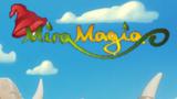 онлайн игра МираМагия