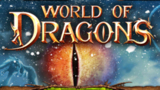 онлайн игра World of Dragons