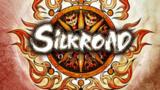 онлайн игра Silkroad