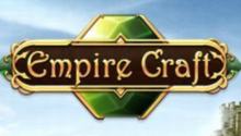 онлайн игра Empire Craft