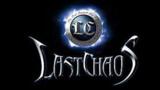 онлайн игра Last Chaos